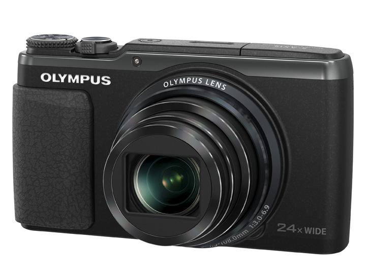 магазин связной каталог фотоаппаратов олимпус при жизни ему
