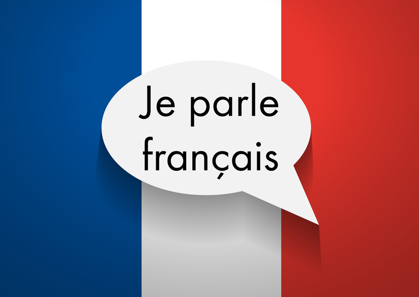 Image result for learning french
