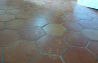 Treating And Protecting Terracotta Tiles Home Decoration